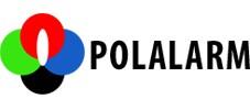 polalarm_logo